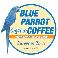 Blue Parrot Reviews